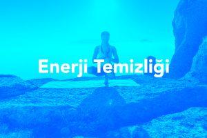 EnerjiTemizliği (1)